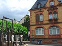 führungsnetz aschaffenburg programm